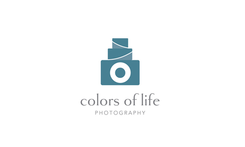 Colors of Life Wedding Photography