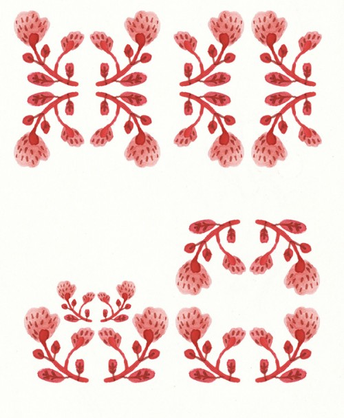 Floral Patterns for Download