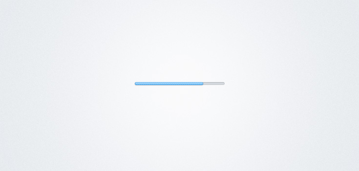 Progress bar animated gif images free download
