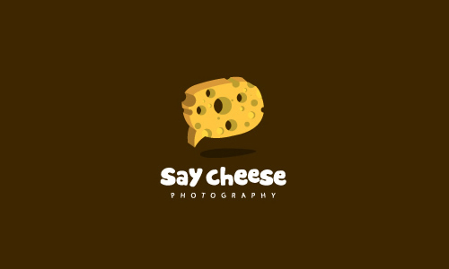 Say Cheese Photography