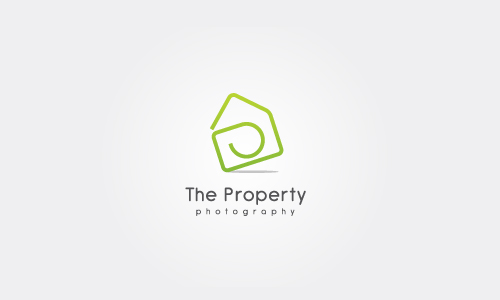 The Property Photography