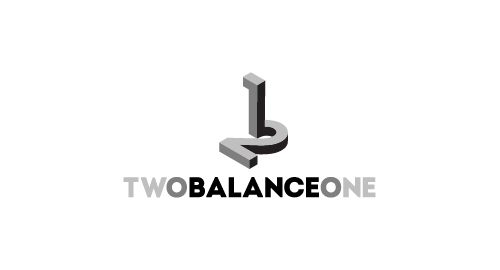 TWOBALANCEONE