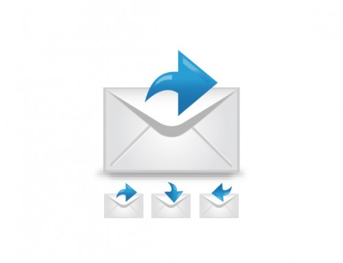 Create an Envelope Icon