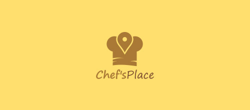 Chef'sPlace