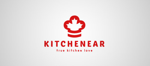 Kitchenear