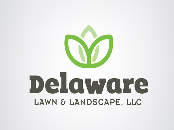 Delaware Lawn and Landscape