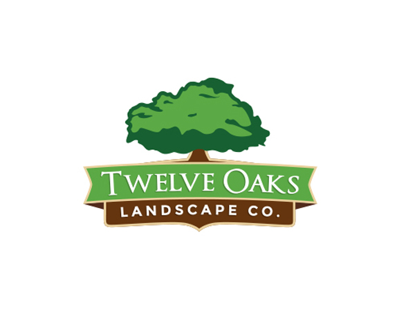 Twelve Oaks Landscape Co