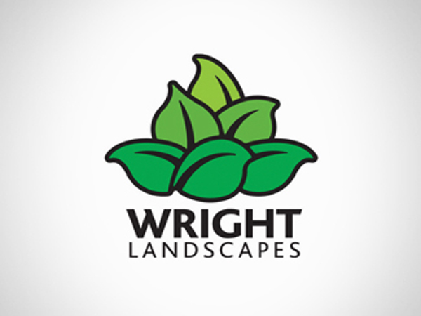 Wright Landscapes
